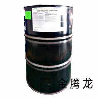无卤活性剂Surfynol 465