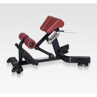 迈宝赫MBH 罗马凳XH-026 优质健身房必备 运动器械优选 全国联保