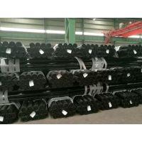 江阴华润制钢无缝管,钻杆,油套管,地质管