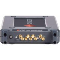 P9372A维修/是德/矢量网络分析仪/USB精简系列/P9372A回收