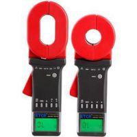 北流钳形接地电阻表,钳型接地电阻测试仪,包邮正品