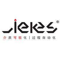 介可视(北京)机电技术有限公司