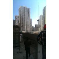 深圳逹羅轻质隔墙板防火隔音抗水抗潮的优质墙板建筑材料采购必备