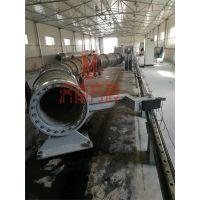 微机控制橡胶软管弯曲性能试验机WHW-1000济南方辰生产