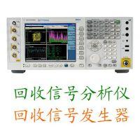 二手33622A 波形发生器回收Agilent 33622A详情