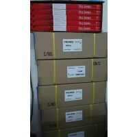 供应铁三角麦克风PRO40QL 专业型鹅颈式麦克风