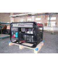 中西 汽油发电机 型号:15KW库号:M339963