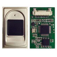 PD601指纹模组