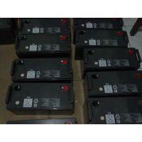 松下蓄电池LC-2E500/2V500AH蓄电池全新价格/尺寸