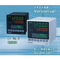 代理供应CHINO调节仪 DB1010B000-G0A