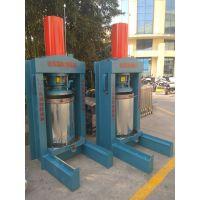 辽宁凤凰山全自动大豆榨油机哪个牌子好,多功能榨油机设备厂家