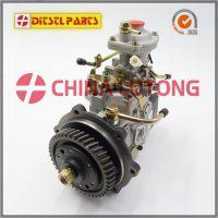 直销高压油泵总成WF-VE4/11F1900L002、江淮、福田总成的出厂价