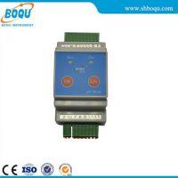 BD100型工业在线pH/ORP变送器,高温PH变送器,高温PH计模块