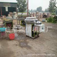 广东肠粉专用石磨机-供应面粉石磨机-石磨面粉加盟