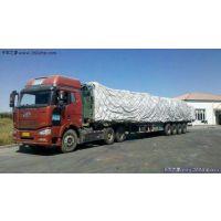 佛山到惠州物流运输设备运输返程车回头车