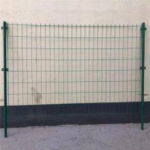 防护钢丝网 钢制防护网 常州隔离栏