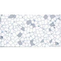 供应江苏直铺式永久性PVC防静电地板的销售