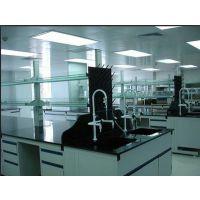 专业洁净室 恒温恒湿实验室 PCR实验室 报价 安装 维护