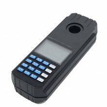 0.01~0.50mg/L便携式水中联氨测定仪SHDR-305 野外现场使用水质联氨分析仪
