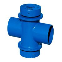 GD2000电厂GD87标准水流指示器 焊接水流指示器生产厂家
