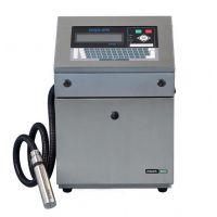 太仓日化产品喷码机、无锡维仕格电子设备有限公司