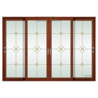 德技名匠门窗隔音推拉门厂家:让你选对门窗,拥有一个舒适的家