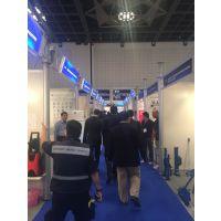 中东(迪拜)五金工具展览会