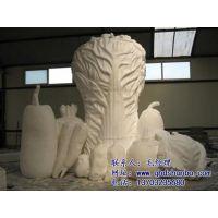 秦皇岛浮雕|顺博新型建筑材料(图)|秦皇岛浮雕哪家好