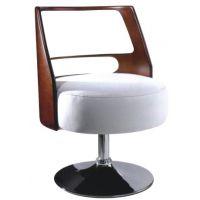 朗哥家具 酒吧椅 升降旋转吧椅 高脚椅 酒吧家具厂家定制A380