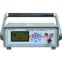 中西六氟化硫、氢气露点仪 型号:DMT-242P库号:M392843