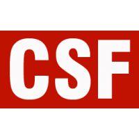 2018第18届CSF广州国际鞋业展览会