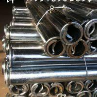 批发零售管缝式锚杆,岩石摩擦稳定器,锚杆,锚杆厂家