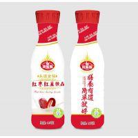 红豆红枣饮料生产厂家 红豆红枣饮料代加工 红豆红枣饮料贴牌