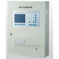中西电气火灾监控主机 型号:GL8100-B-C2库号:M406931