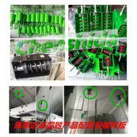 吊装弹簧减震器吊装弹簧减振器风机减震器减振器风机弹簧减振减震器厂家