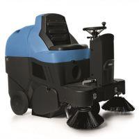 室内外地面清扫驾驶式扫地机菲迈普品牌FS800