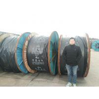盐城电缆线回收价格,盐城二手电缆线回收