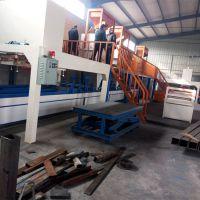 厂家定制fs免拆建筑模板设备优质服务