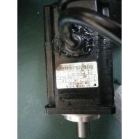 快速安川伺服电机SGM-02A3B4SPL 维修议价
