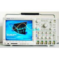 收/售二手原装Tektronix泰克DPO4054B混合信号示波器
