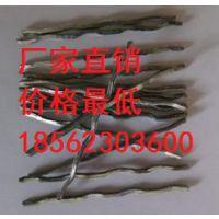 http://himg.china.cn/1/4_720_240228_231_220.jpg