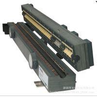 射频衰减钳 AMETEK&TESEQ KEMA801A RF衰减钳 KEMA801A射频衰减钳