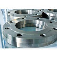 tc4钛板钛板可做整板零割切削直销深圳厂家