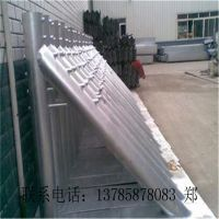 缆索护栏厂家 景区防撞栏 钢丝绳缆索配件