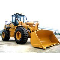 武威装载机铲车秤 装载机铲车秤优质服务