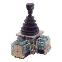 进口SPOHN+BURKHARDT(S+B)控制器