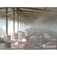 养殖场喷雾降温设备-养殖场喷雾降温设备价格-养殖场喷雾降温设备厂家