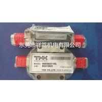 THK品牌HSR滑块导轨;HSR20LA型滑块;HSR20LAM型;HSR25A型;各售号均售
