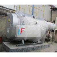快装锅炉低氮锅炉供暖锅炉30毫克燃气锅炉13526427771