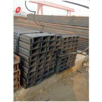 唐山 槽钢 镀锌槽钢 低价 厂家直售 Q235B 建筑装饰 金属制品